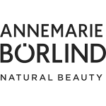 Annemarie Börlind, Natural Beauty Logo