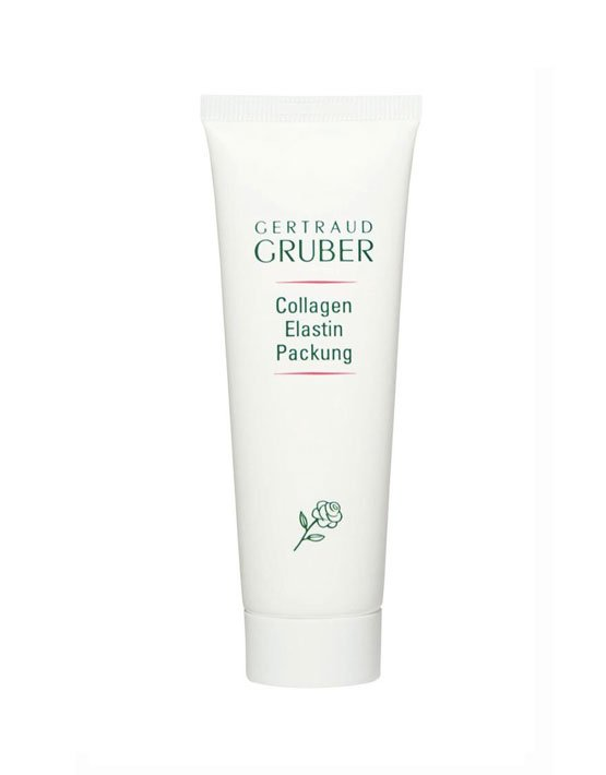 Gertraud Gruber - Collagen Elastin Packung