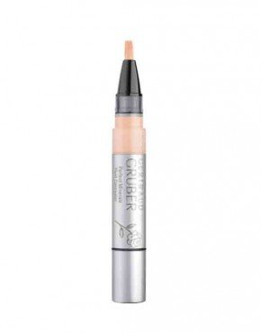 Gertraud Gruber, Fluid Concealer Perfect Minerals light
