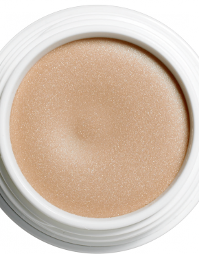 Gertraud Gruber, Eyeshadow Base Farbe 00269100