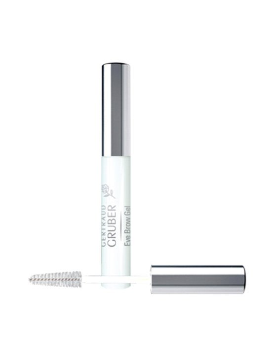 Gertraud Gruber, Eye Brow Gel