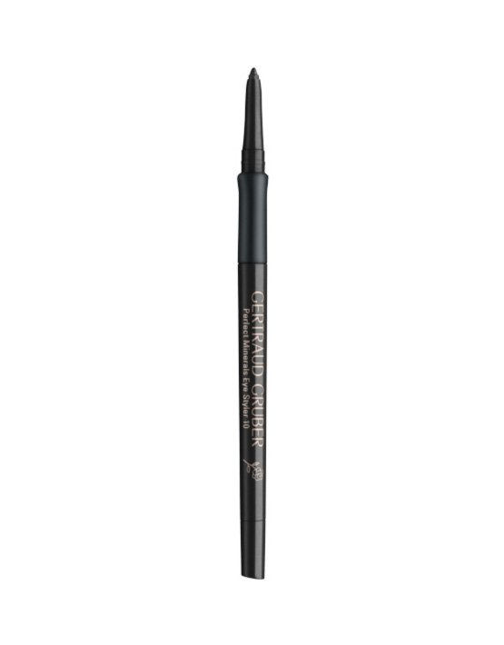 Gertraud Gruber, Perfect Minerals Eye Styler