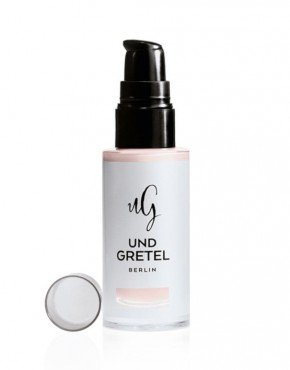 UND GRETEL, Lieth Foundation 01