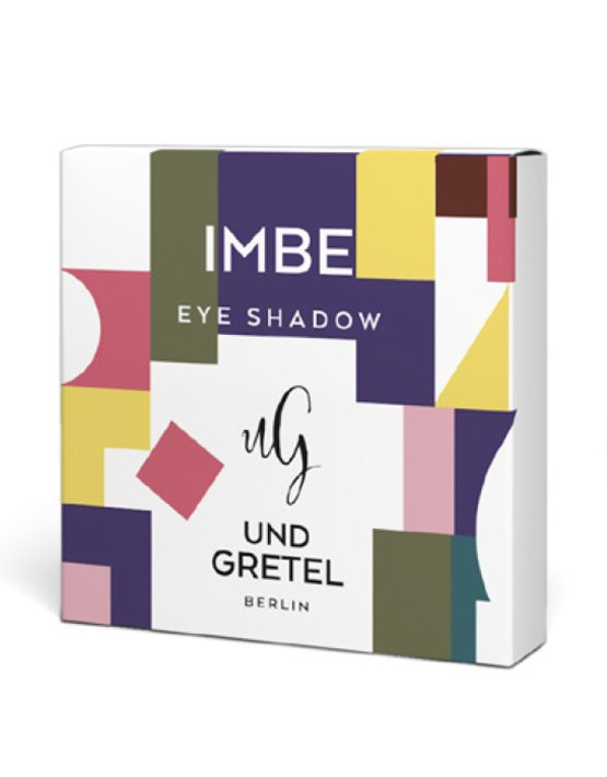 UND GRETEL, Eye Shadow