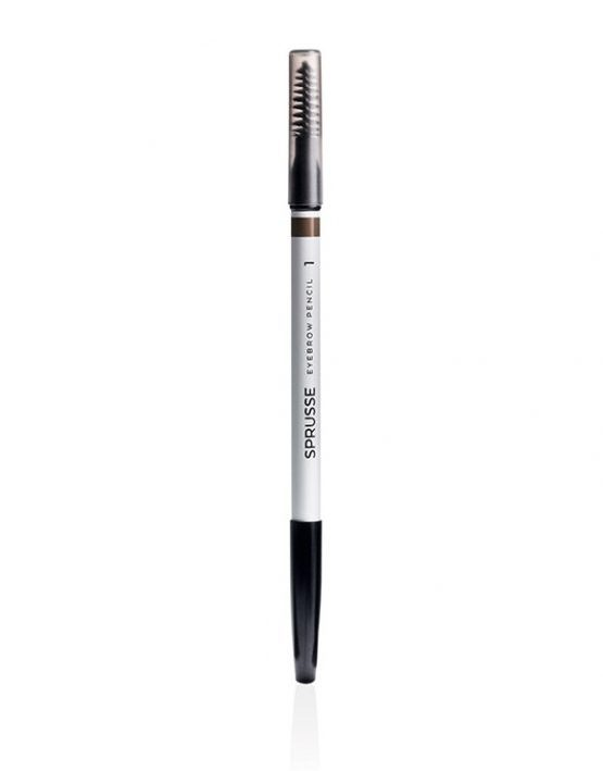 UND GRETEL, Sprusse Eyebrown Pencil, 1