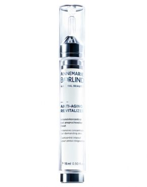 Annemarie Börlind, Beauty Shot Anti Aging Revitalizer
