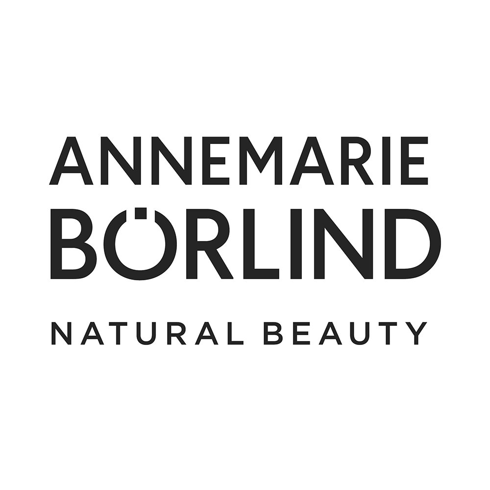 Annemarie Börlind Logo